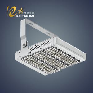 LED投光燈-投光燈外殼-大功率投光燈