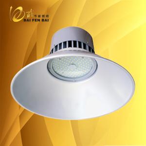 LED 工矿灯(满天星)
