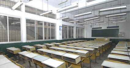 学校教室照明专用灯