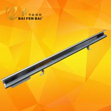 LED弧形黑板燈,LED黑板護眼燈供應